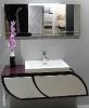 Вспомагательная-Ванная\Auxiliar\Bathroom