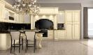 Кухни\Cocinas\Kitchen
