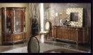 Classic Столовые\Comedores\Dinig room