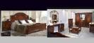 Classic Спальни\Dormitorios\Bedroom