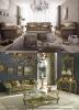 HQ Furniture