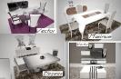Modern Столовые\Comedores\Dinig room
