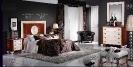 Modern Спальни\Dormitorios\Bedroom